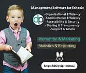 Management Software for Schools