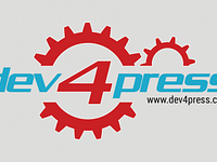 GD Rating System Pro 4.0: Prometheus
