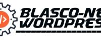 Keliweb – hosting WordPress