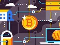 Blockchain Has a Huge Impact on the WordPress Development Realm