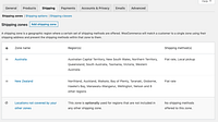 A Comprehensive Guide to Creating a Multilingual WooCommerce Store