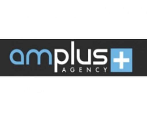 AmplusAgency 1