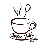 WPCoffeeTalk: David Wolfpaw