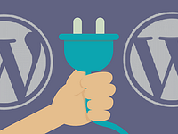 Are You Overlooking the Security of Your WordPress Website?