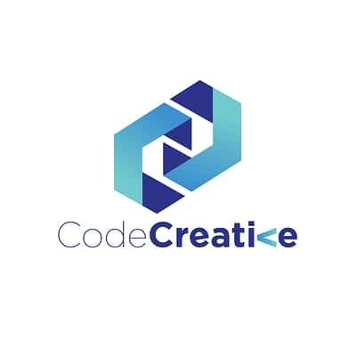 Code Creative India 1