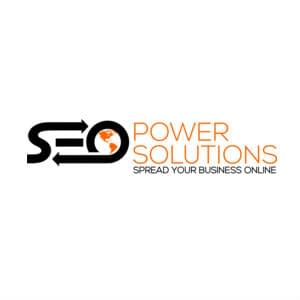 Business directory 7