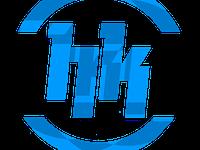 WordPress'te Favicon Nasıl Eklenir?