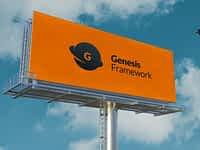 Genesis – en kort genomgång