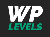 WP Levels YouTube Channel