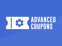 Advanced Coupons YouTube Channel