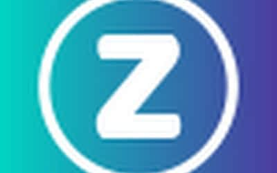 Zetamatic YouTube Channel