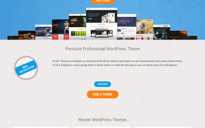 Reviews and Testimonials WordPress Plugins for websites to showcase client appreciation