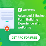 weForms 300x250 01 1 Deals and coupons