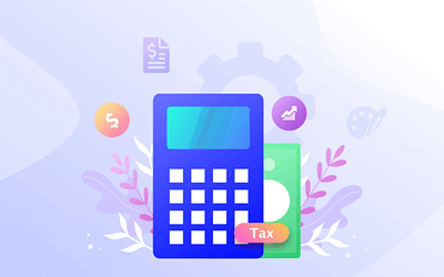 eCommerce Accounting: Here's What You Should Check (5 Minutes to Read)