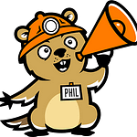Phil Megaphone 01 Deals and coupons