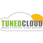 tunedcloudwhite427x427bg 1 Deals and coupons