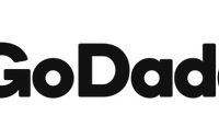 GoDaddy Logo RGB Full B e1509301815471 Feedback request for WordCamp Organizers: How do you use your WordCamp email address?