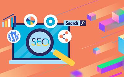 Improve WordPress SEO: 11 Tips to Boost Website Rankings