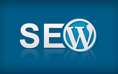 SEO плагин для WordPress. С правильной автоматической настройкой