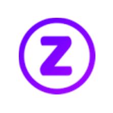 zetamatic ZetaMatic