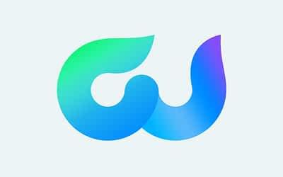 Webnus Studio YouTube Channel