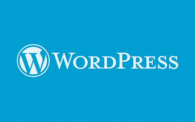 The Month in WordPress: August 2019
