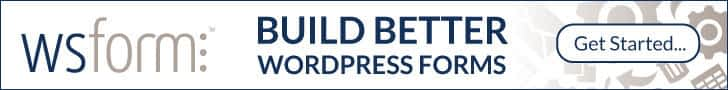 Explore the World of WordPress