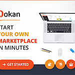 dokan adset1 300x250 Deals and coupons