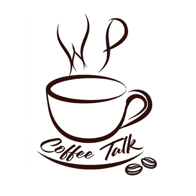 wpcoffeetalk WPCoffeeTalk