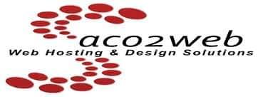 saco2web sAco2web