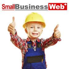 smaalbusinessweb SmallBusinessWeb