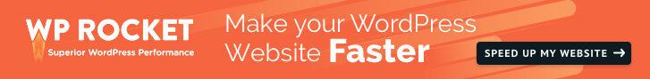 wprocket728x98 e1590153911555 Explore the World of WordPress
