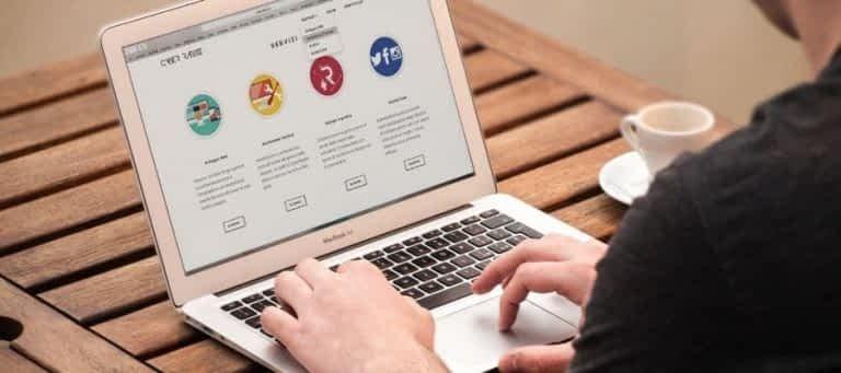 Good Reasons For Choosing WordPress While Designing Your