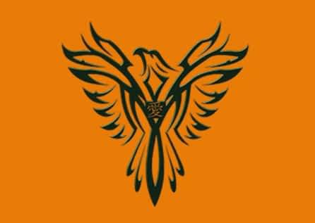 Tiger Phoenix