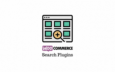 12 Best WooCommerce Search Plugins 2020