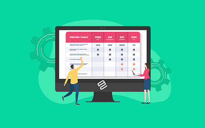 Guide to Flexible Pricing Table Matrix for WooCommerce