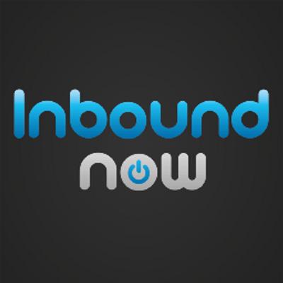 inboundnow Inbound Now