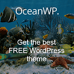 oceanaff Deals and coupons