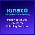 Kinsta300x250 Deals and coupons