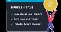 Barn2 WordPress and WooCommerce Plugin Bundles 400x245 1 Explore the World of WordPress