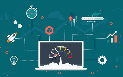 Are Slow WordPress Load Times Are Hurting Your Sales?