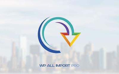 WP-CLI интерфейс в WP All Import