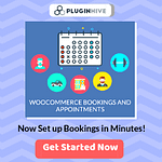 pluginhive300x250 Deals and coupons