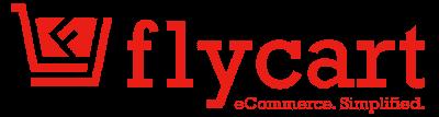 Flycart YouTube Channel