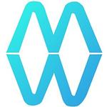 Mobiweb logo Business directory