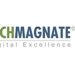 techmagnate logo Business directory