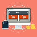 Choosing The Right Ecommerce Website Design Company