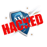 wp security 256x256 1 Website tools