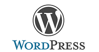 wordpress logo Call for Testing: WordPress for Android 14.4