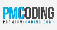 Premium coding logo envato GD Knowledge Base Pro 4.2